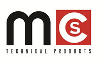 MCS Technical Products