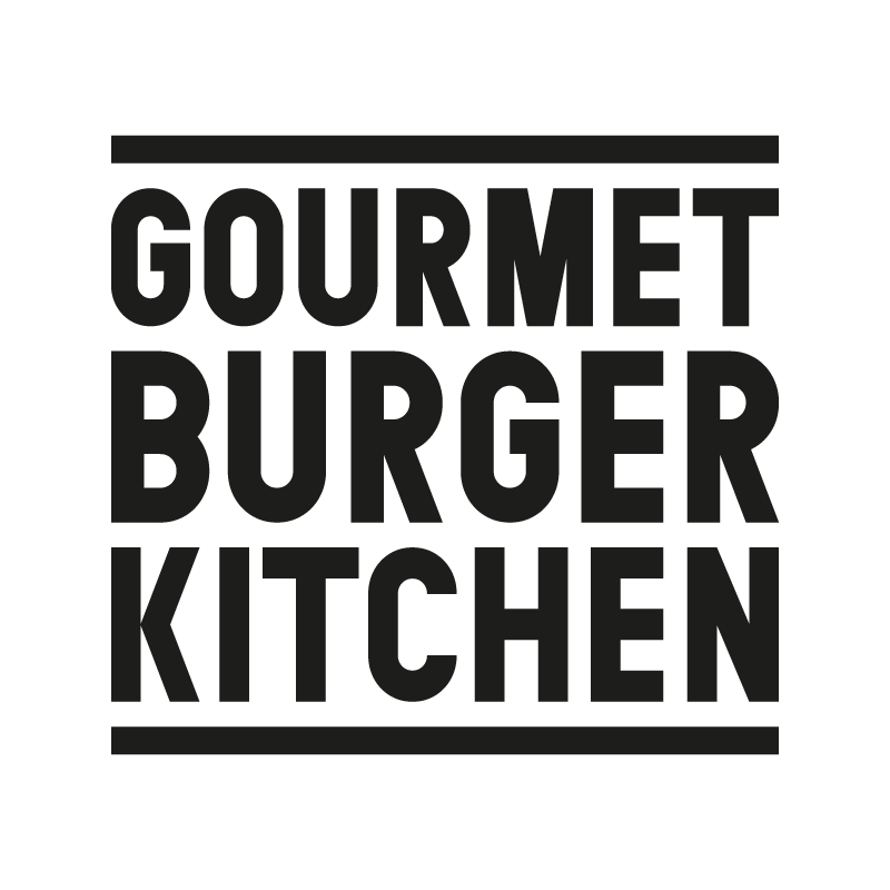 Gourmet Burger Kitchen: Exhibiting at the Takeaway & Restaurant Innovation Expo