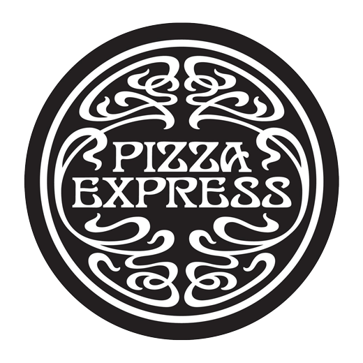 Pizza Express: Exhibiting at the Takeaway & Restaurant Innovation Expo