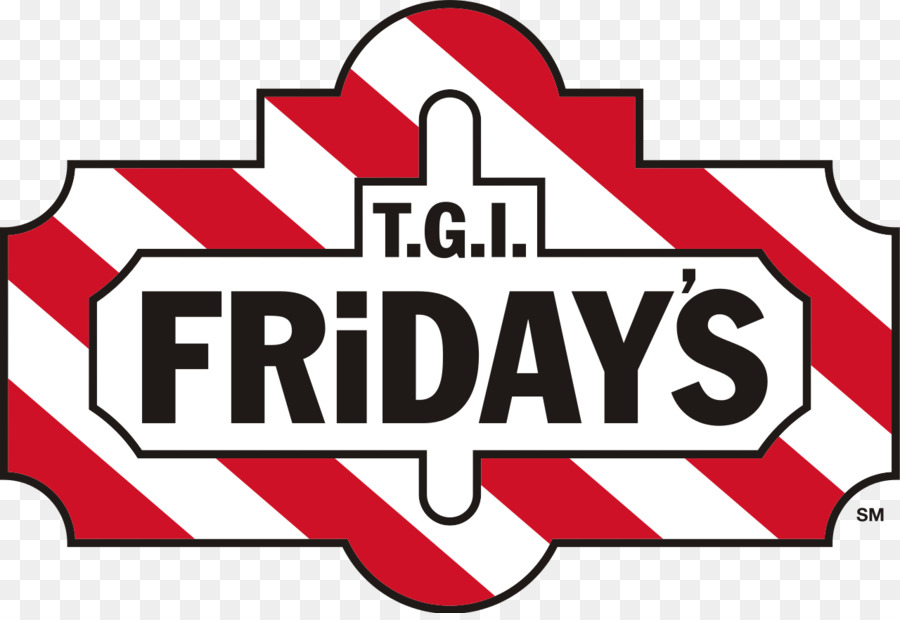 T.G.I. Friday's: Exhibiting at the Takeaway & Restaurant Innovation Expo