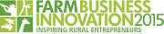 The Farm Business Innovation Show: Exhibiting at the Takeaway Innovation Expo