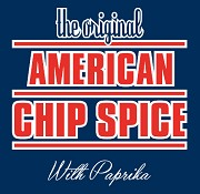 American Chip Spice Co.: Exhibiting at the Takeaway Innovation Expo
