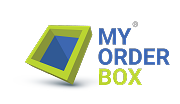 My Order Box: Exhibiting at the Takeaway Innovation Expo