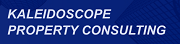 Kaleidoscope Property Consulting Limited: Exhibiting at the Takeaway Innovation Expo