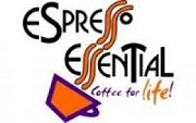 Espresso Essential: Exhibiting at the Takeaway Innovation Expo