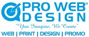 Pro Web Design: Exhibiting at Restaurant and Takeaway Innovation Expo