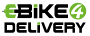 Ebike4Delivery: Exhibiting at the Takeaway Innovation Expo