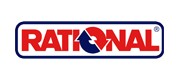 RATIONAL UK: Exhibiting at the Takeaway Innovation Expo