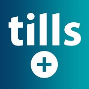 Tills Plus: Exhibiting at the Takeaway Innovation Expo