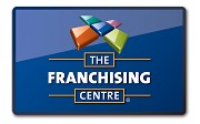 The Franchising Centre: Exhibiting at the Takeaway Innovation Expo