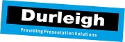 Durleigh Displays: Exhibiting at the Takeaway Innovation Expo