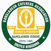 Bangladesh Caterers Association: Exhibiting at the Takeaway Innovation Expo