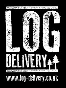 Log Delivery.co.uk LTD: Exhibiting at the Takeaway Innovation Expo