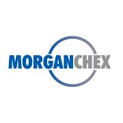Morgan Chex Commercial Finance Limited: Exhibiting at the Takeaway Innovation Expo