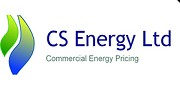 CS Energy Group: Exhibiting at the Takeaway Innovation Expo