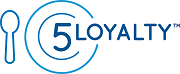 5loyalty: Exhibiting at the Takeaway Innovation Expo