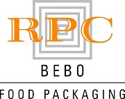 RPC-Bebo Food Packaging: Exhibiting at the Takeaway Innovation Expo