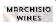 Marchisio Wines: Exhibiting at the Takeaway Innovation Expo