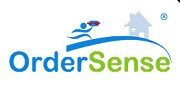 OrderSense: Exhibiting at the Takeaway Innovation Expo