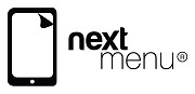 NextMenu: Exhibiting at the Takeaway Innovation Expo