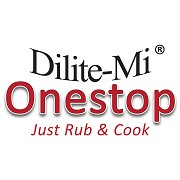 Dilite-Mi Onestop Ltd: Exhibiting at the Takeaway Innovation Expo