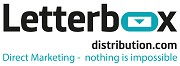 Letterbox Distribution.com: Delivery Zone Exhibitor
