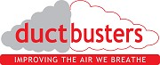 Ductbusters Ltd: Exhibiting at the Takeaway Innovation Expo