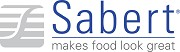 Sabert Corporation Europe: Exhibiting at Destination Hotel Expo