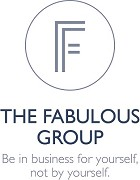 The Fabulous Group Ltd: Exhibiting at the Takeaway Innovation Expo