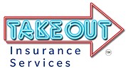 Takeout Insurance Services: Exhibiting at the Takeaway Innovation Expo