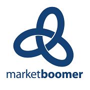 Marketboomer: Exhibiting at the Takeaway Innovation Expo