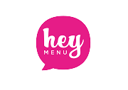 HeyMenu: Exhibiting at the Takeaway Innovation Expo