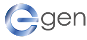 eGen Electric Scooters: Delivery Zone Exhibitor