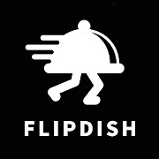 Flipdish: Exhibiting at the Takeaway Innovation Expo