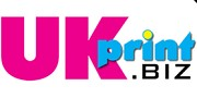 UKPrint.biz: Exhibiting at the Takeaway Innovation Expo