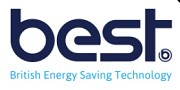 British Energy Saving Technology: Exhibiting at the Takeaway Innovation Expo