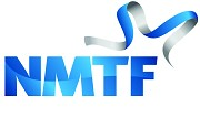 NMTF: Exhibiting at Takeaway & Restaurant Innovation Expo