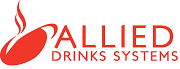 Allied Drinks Systems: Exhibiting at Restaurant and Takeaway Innovation Expo