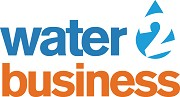 water2business: Exhibiting at the Takeaway Innovation Expo