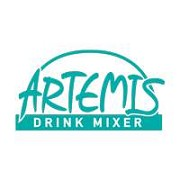 ARTEMIS MIXER - ARTEMIS GAVRIILIDOU & CO: Exhibiting at the Takeaway Innovation Expo