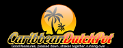 Caribbean DutchPot: Exhibiting at the Takeaway Innovation Expo
