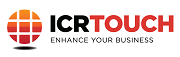 ICRTouch: Exhibiting at the Takeaway Innovation Expo