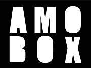 AMOBOX: Exhibiting at the Takeaway Innovation Expo