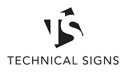 Technical Signs: Exhibiting at the Takeaway Innovation Expo
