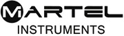 Martel Instruments Ltd: Exhibiting at Takeaway & Restaurant Innovation Expo