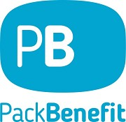 PackBenefit (formerly Oneworld Packaging): Exhibiting at the Takeaway Innovation Expo