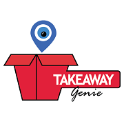 Exhibiting at the Takeaway & Restaurant Innovation Expo