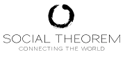 Social Theorem Consulting: Silver Sponsor of the Takeaway Expo