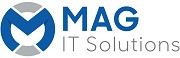 MAG IT Solutions: Exhibiting at Takeaway & Restaurant Innovation Expo
