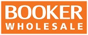 Booker Group PLC: Exhibiting at Takeaway & Restaurant Innovation Expo